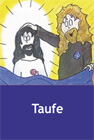 Taufe - Ein christliches Sakrament