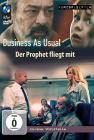 Business as usual - Der Prophet fliegt mit